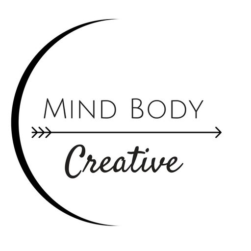 Mind Body Creative
